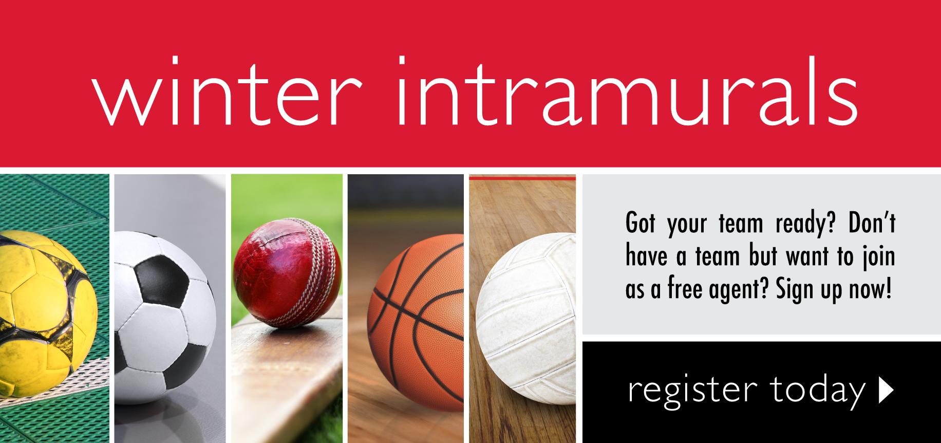 Rec_Intramurals_Winter_WebBanner_S19_KP