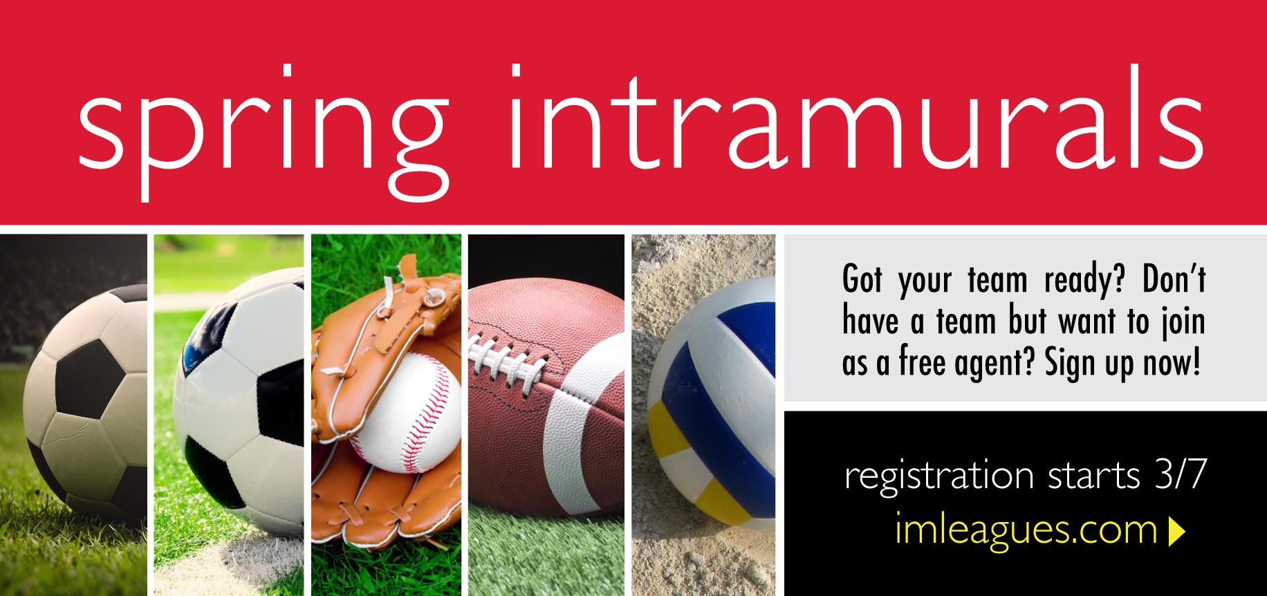 Rec_Intramurals_Spring_WebBanner_S19_KP