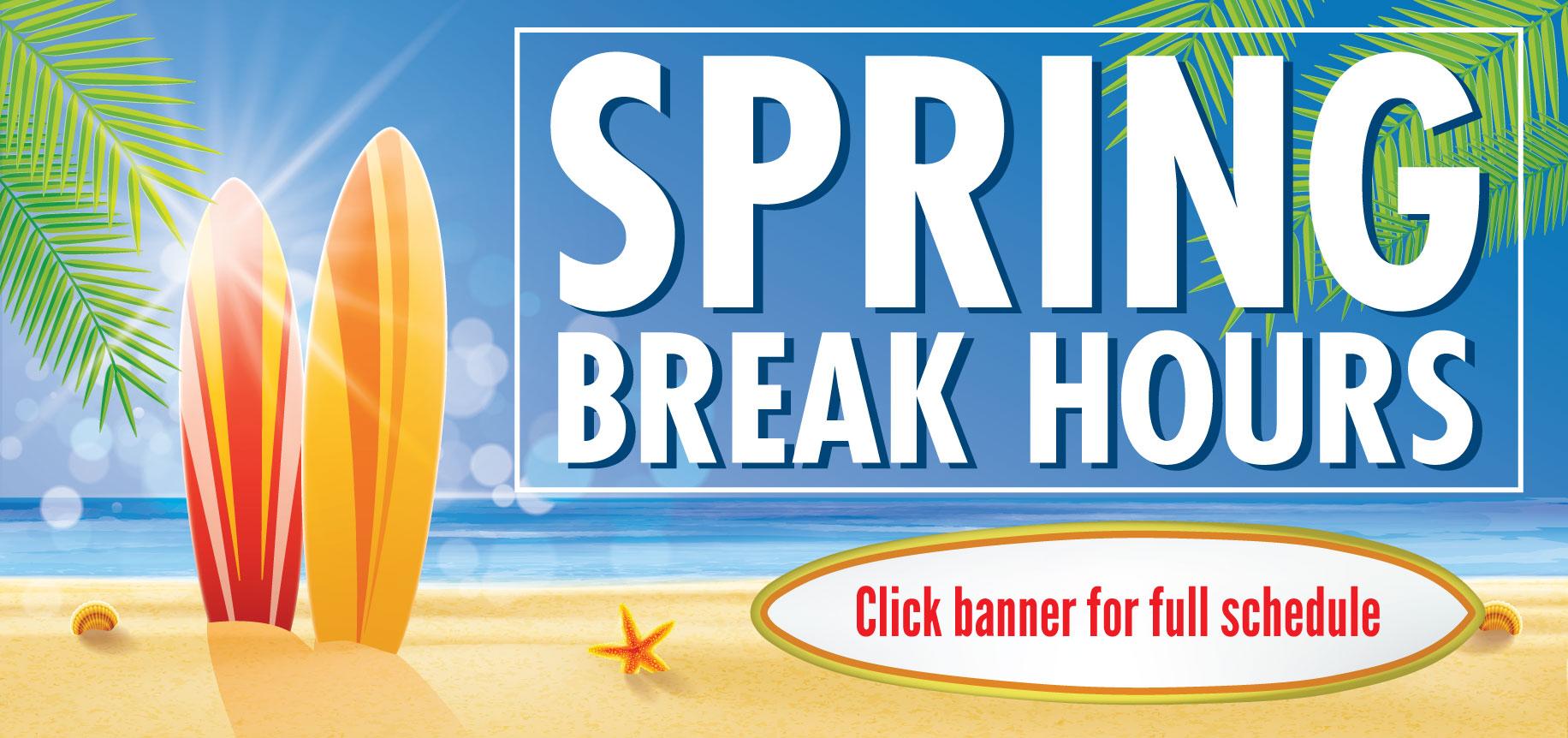 SpringBreakHours_WebBanner_S17