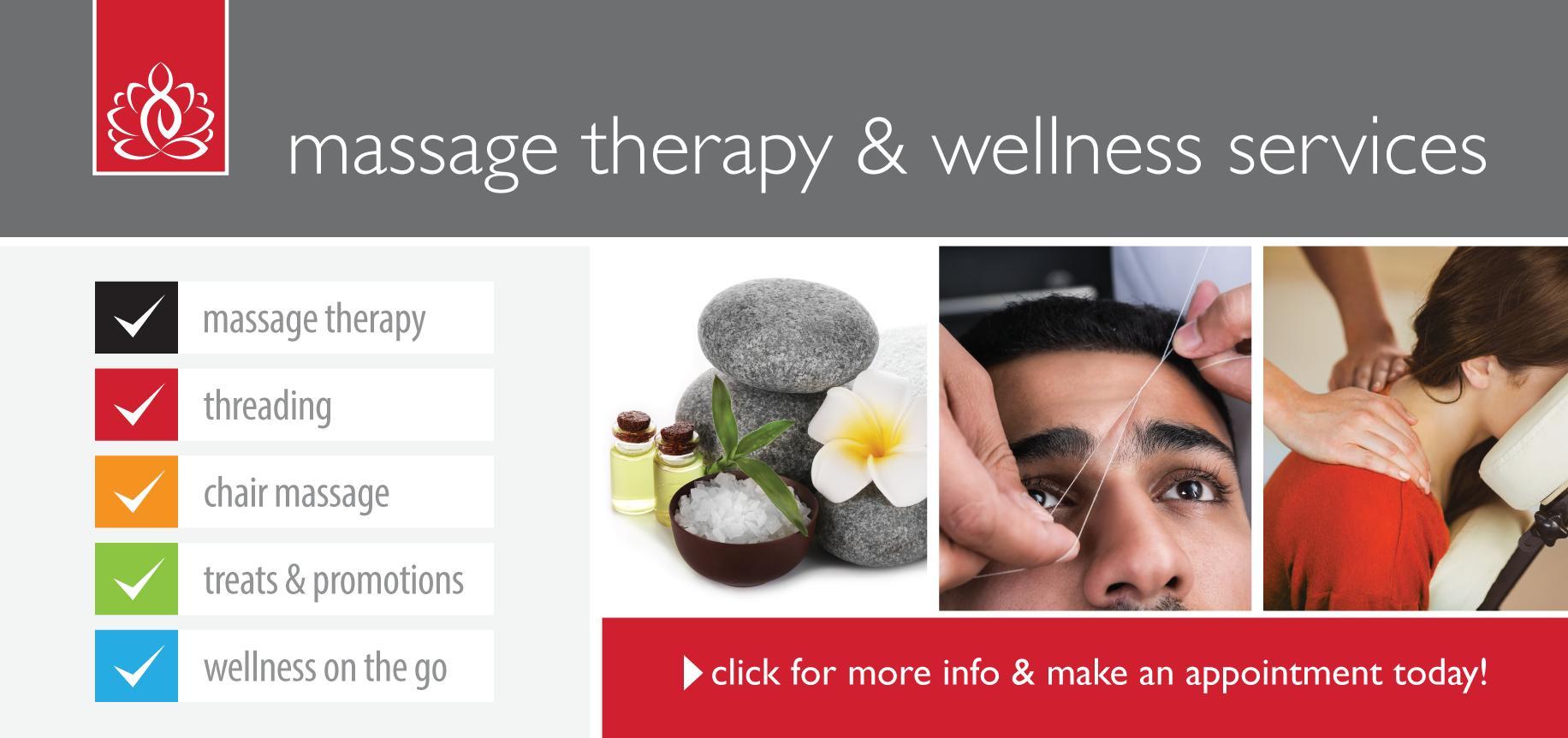 Rec_MsgTherapyWellness_WebBanner_F19_KP
