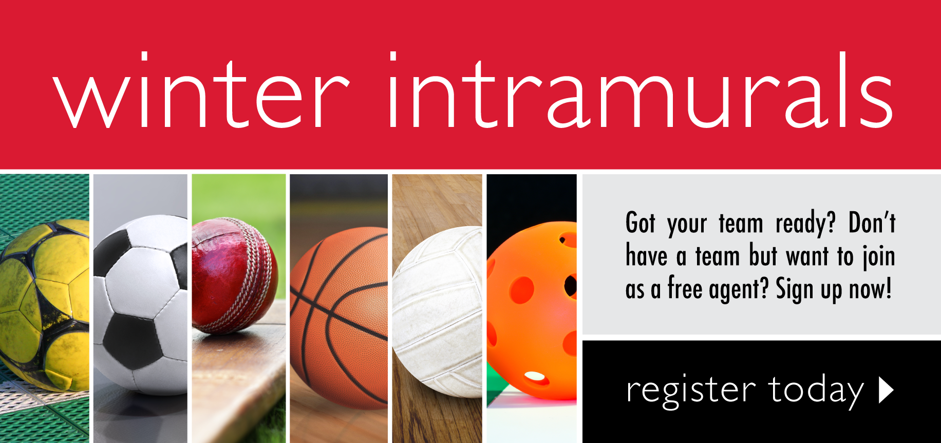 Rec_Intramurals_Winter_WebBanner_S20_KP