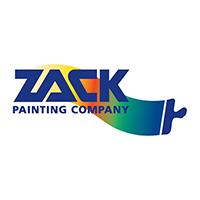 ZackPainting