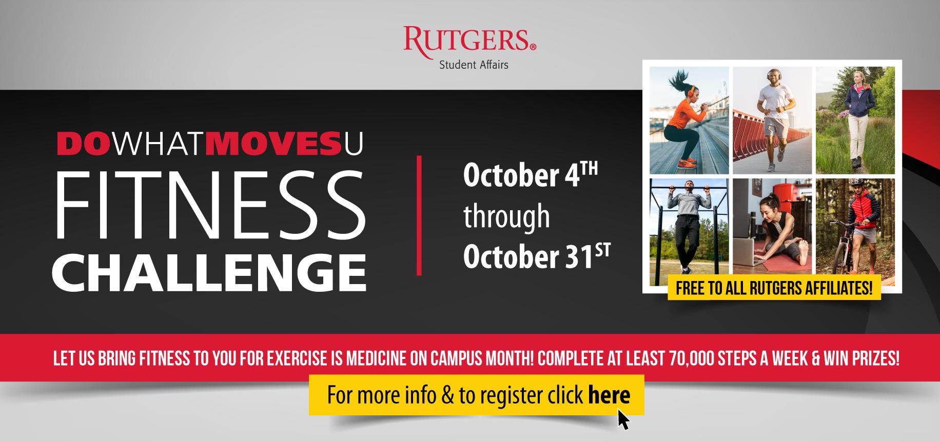 Rec_DWMU-Fitness-Challenge_Web-Banner_F21