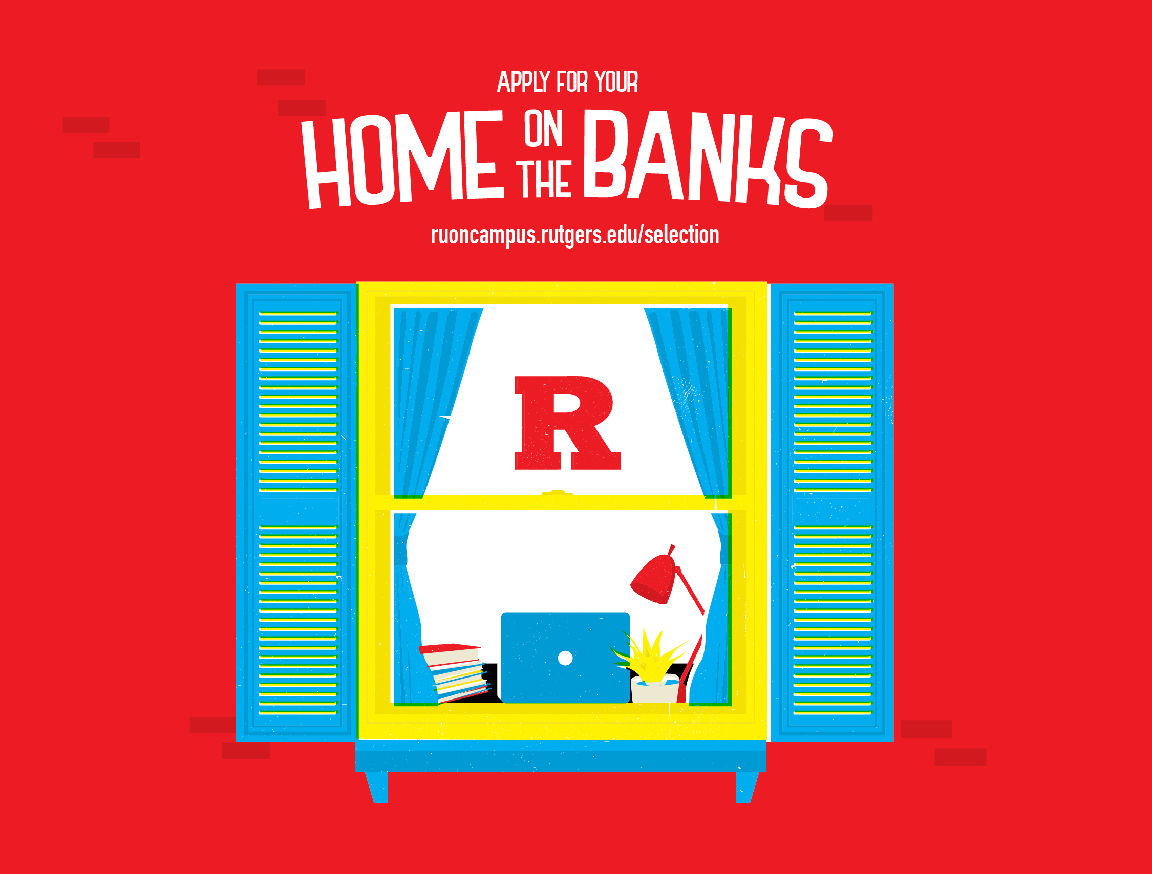 1080x819 web Home-on-Banks-01