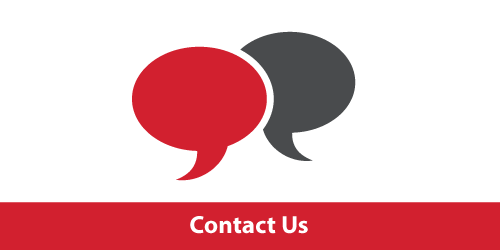 Front Page Icon Contact