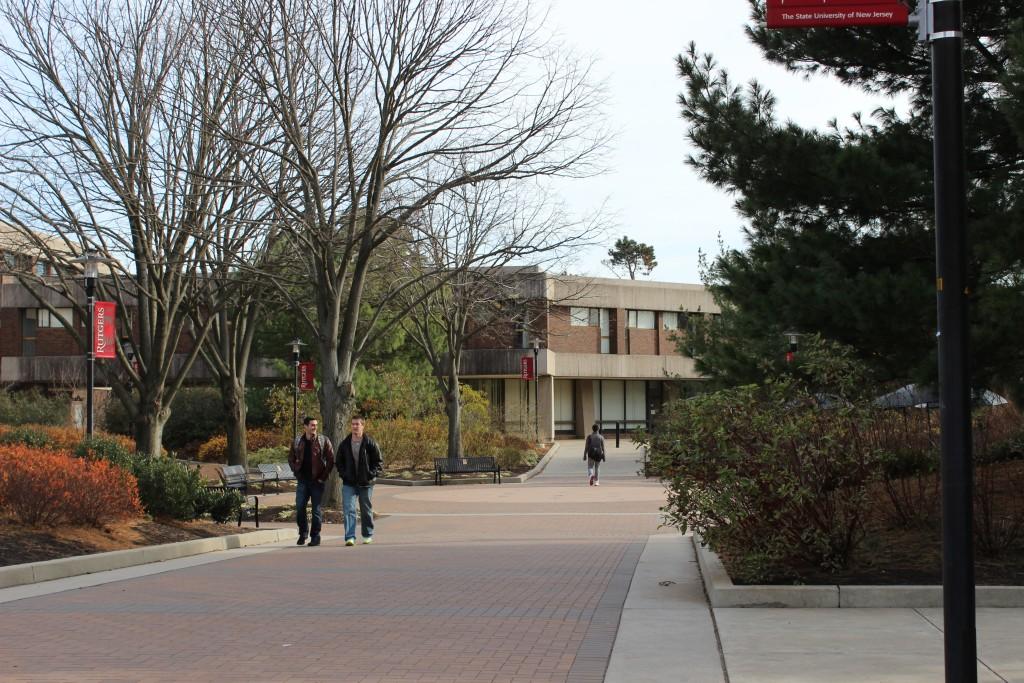 Livingston Campus 12-12 034