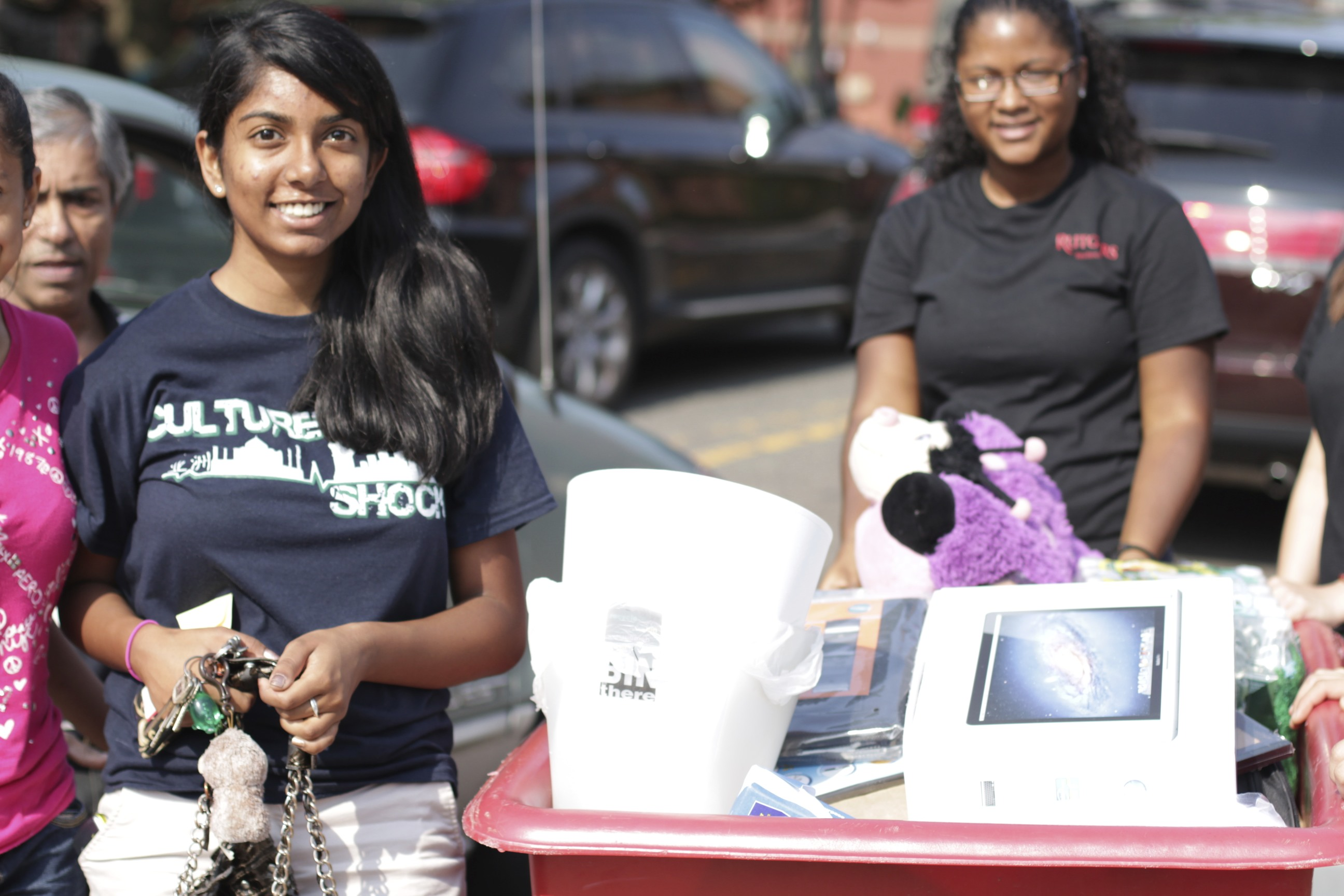 2012-08-31-Move-In-24