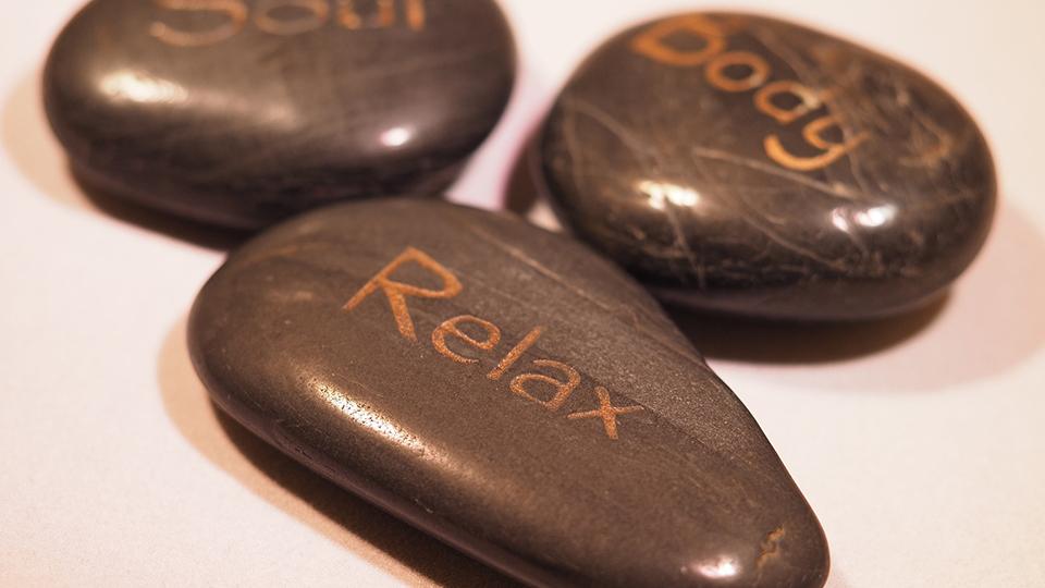 RelaxRUBalanced