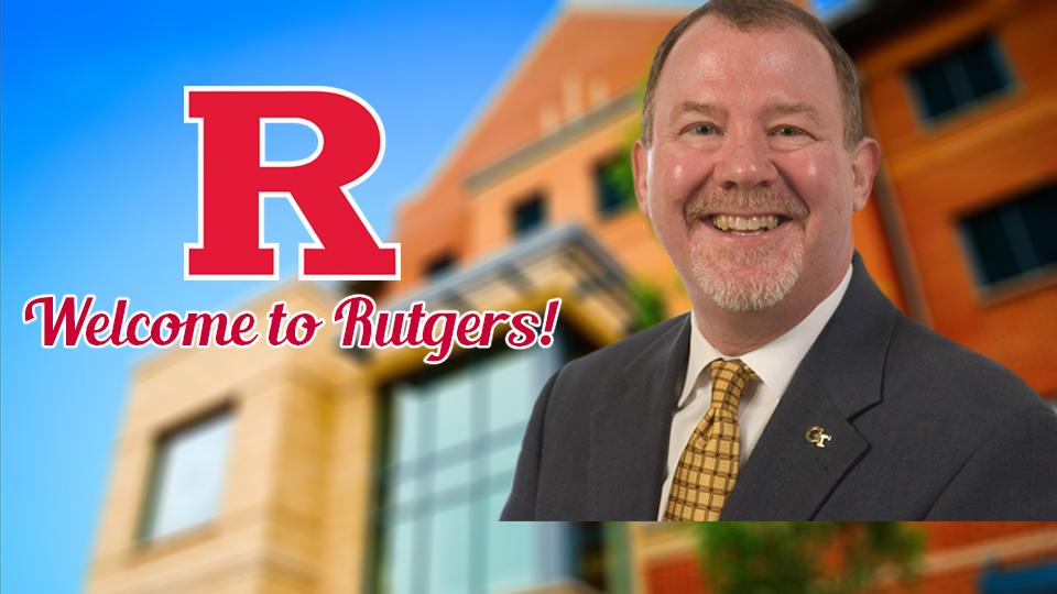 Rutgers10