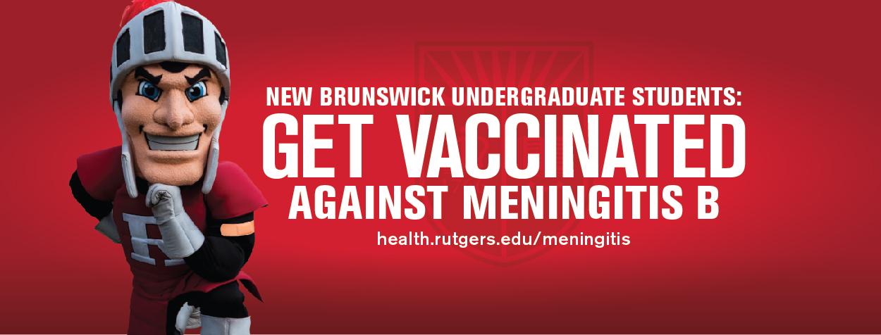 4939_Meningitis_Get_Vaccinated_social_media_sa-web-banner-TALL