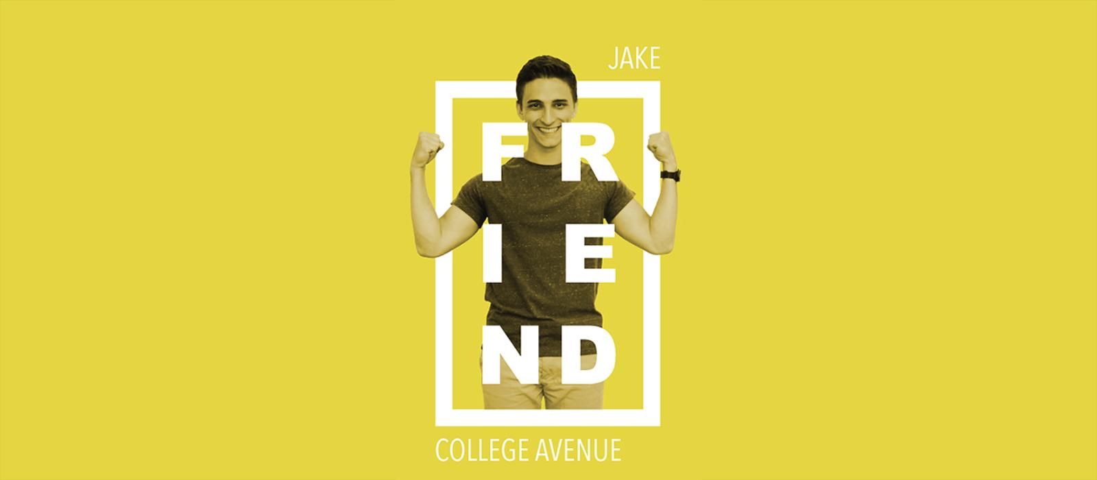 jake-friend-web-img-1600x700