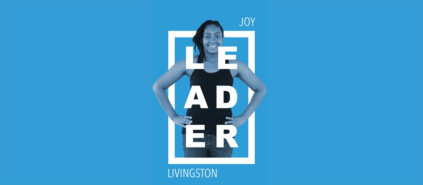 joy-lead-web-img-1600x700