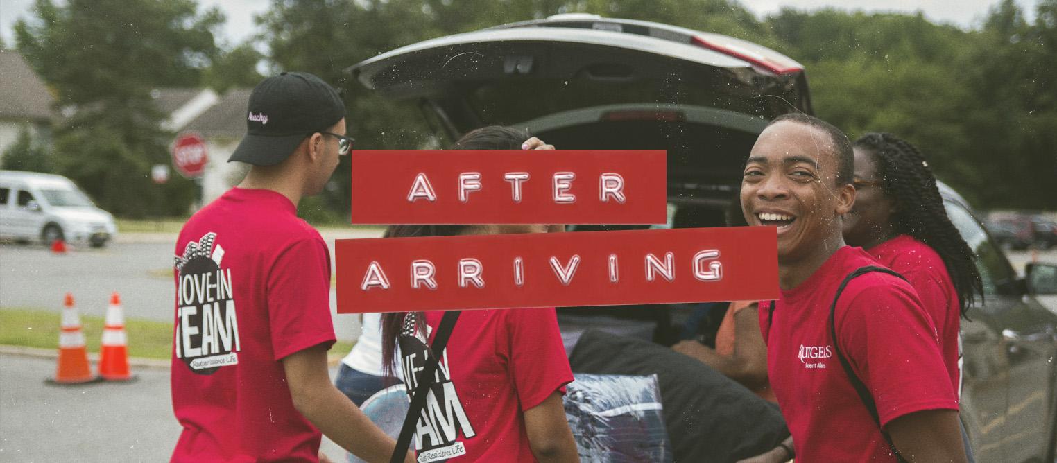AfterArrivingHeader2