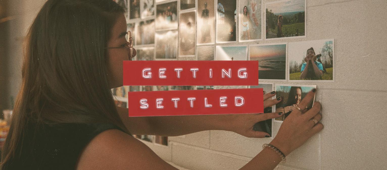 GettingSettledHeader2