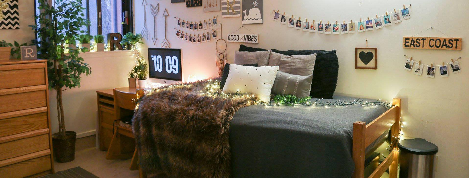 room-decorating-2018