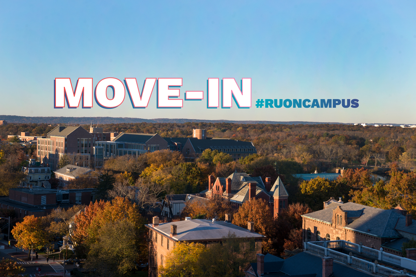Move-In-Banners-01-1
