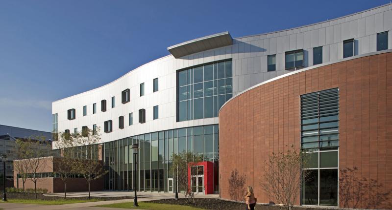 Rutgers-Week-Hall-0007corrected_web_0