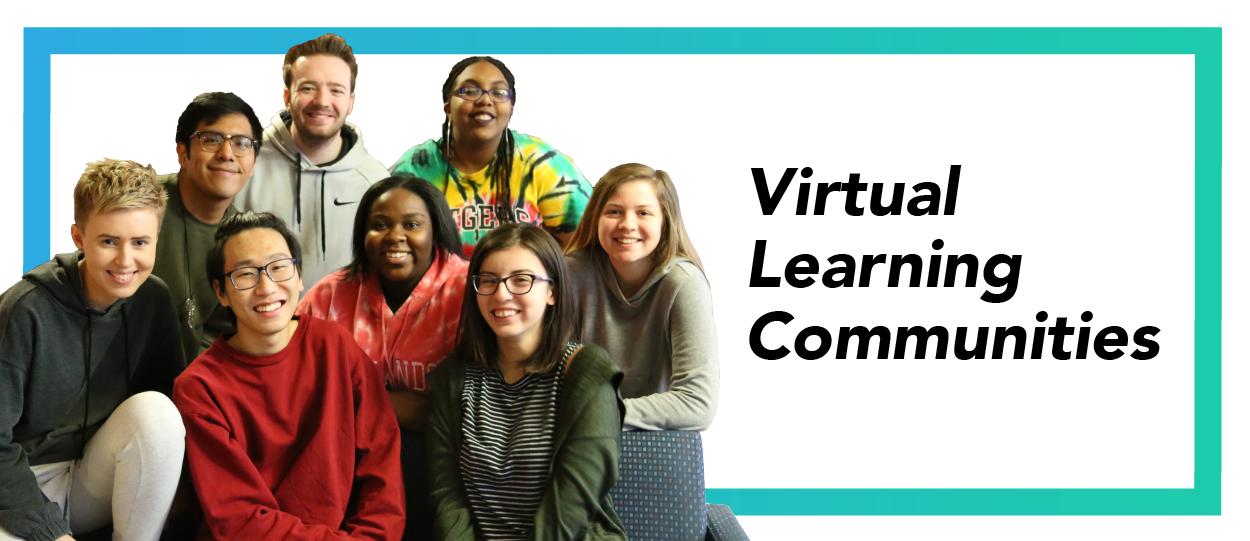 RL_LLC_Virtual-Learning-Communities_1250x540px_SM20_v2-02