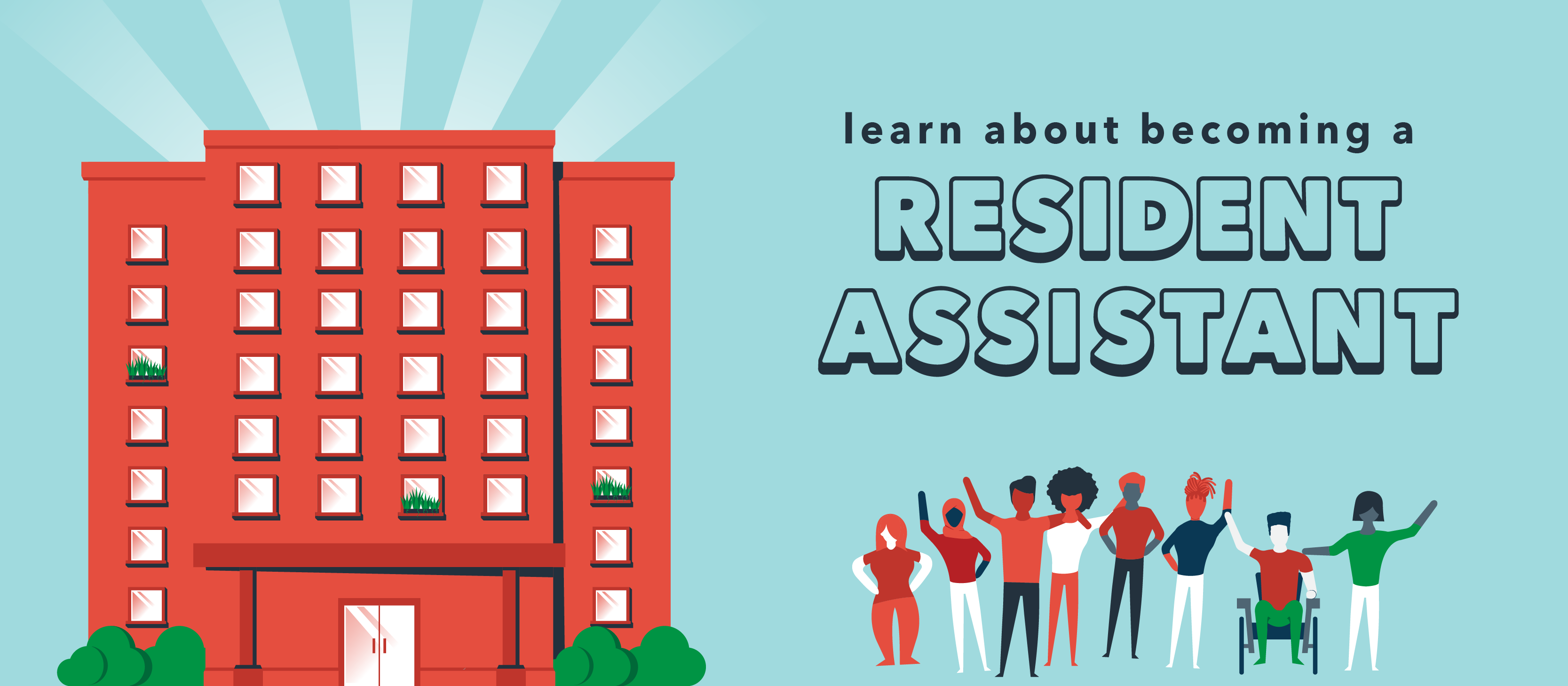 Rutgers Academic Calendar 2022 23 New Brunswick.Apply To Be A Resident Assistant Residence Life