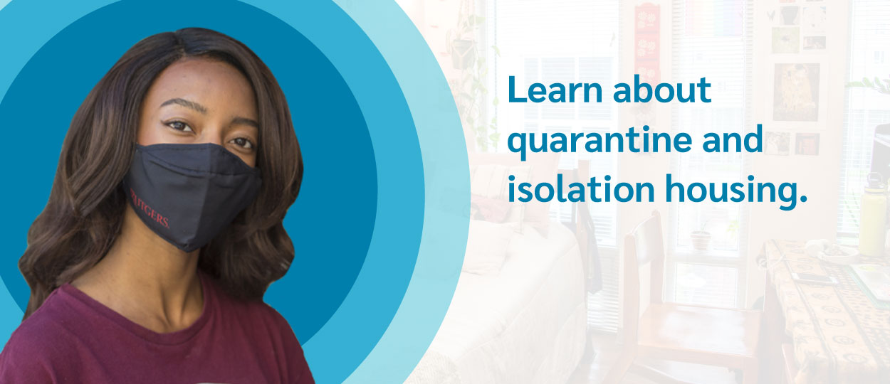 RL_Quarantine-and-Isolation_SP21-1