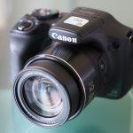 highres-canon-powershot-sx530_1443182201