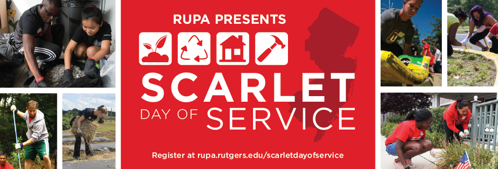 4394_rupa_presents_scarlet_day_of_service_web_slider-01