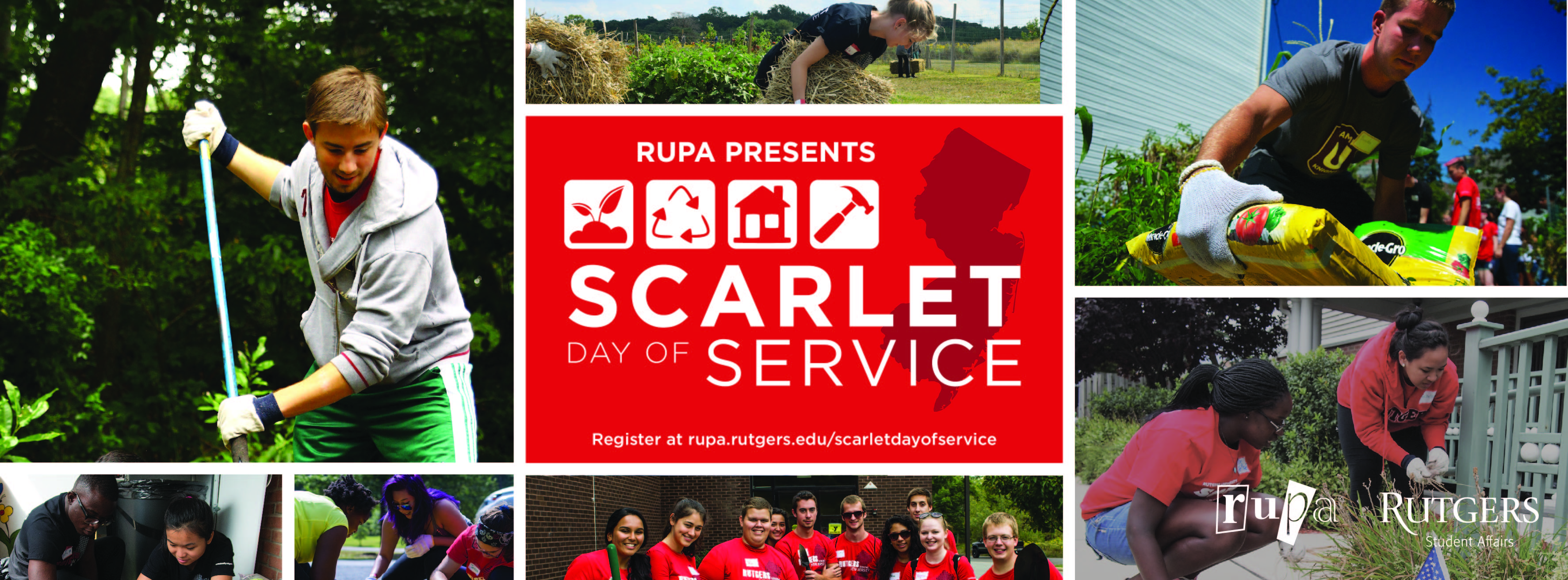 4394_rupa_presents_scarlet_day_of_service_facebook_cover_photo-01