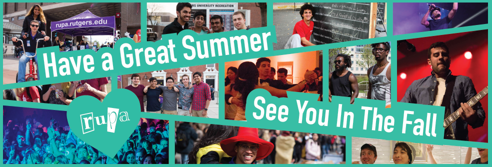 4346_rupa_summer_poster_webslider-01