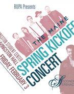 5181_RUPA_Presents_Spring_Kickoff_Concert_digital-01