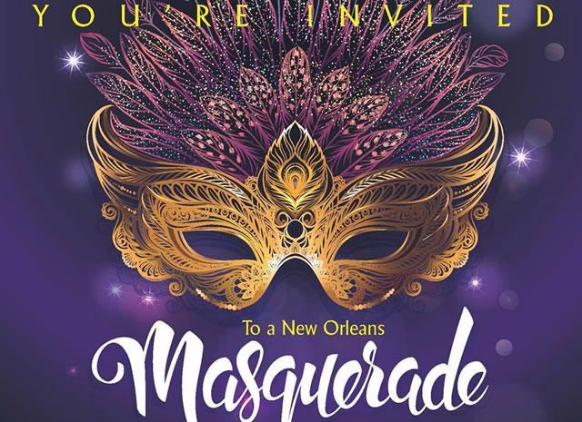 528bad93c860 RUPA Presents: Masquerade Ball 2019 (A Night In NOLA) – RUPA – Rutgers  University Programming Association