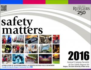 SafetyMatters2016