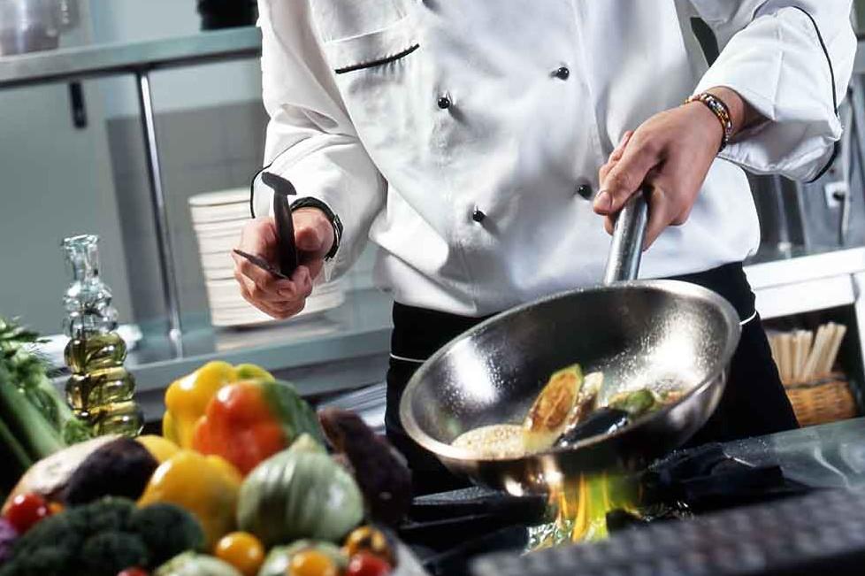 chef_rev-e1423837500434