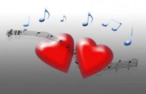 Valentines-web
