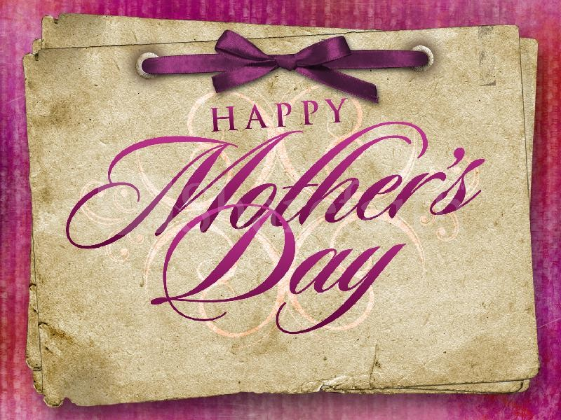 Mother's Day Brunch – Rutgers Club