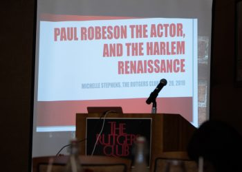 RUCLUB_Robeson_Renissance_Fall19008_Easy-Resize.com