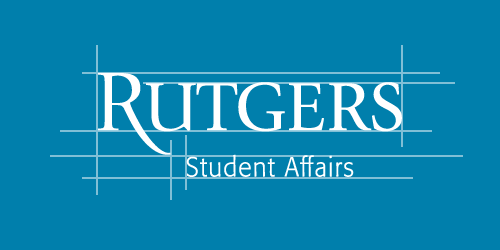The Student Affairs Signature