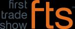 FTS_Logo_2009