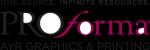 Proforma_AYR_Logo