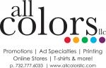 ac-logo-color