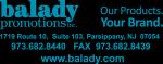 balady label- new logo