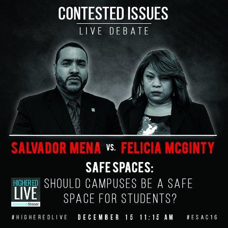 Salvador vs Felicia