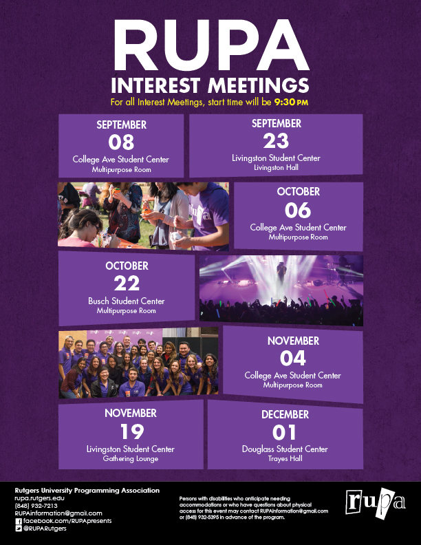 4414_RUPA_Interest_Meetings_2015-01
