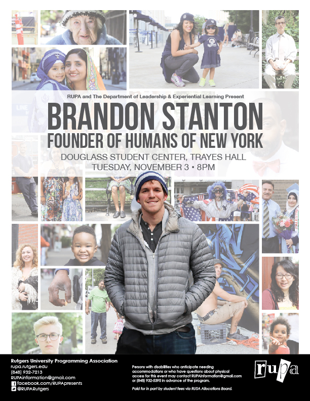 4434_RUPA_Presents_Brandon_Stanton_Humans_of_New_York_flyer-01