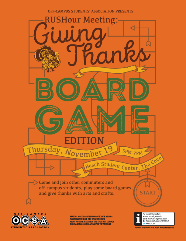 4482_RUSHour_Meeting_Giving_Thanks_Board_Game_Edition-01