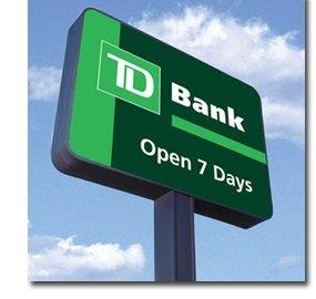 133611td-bank