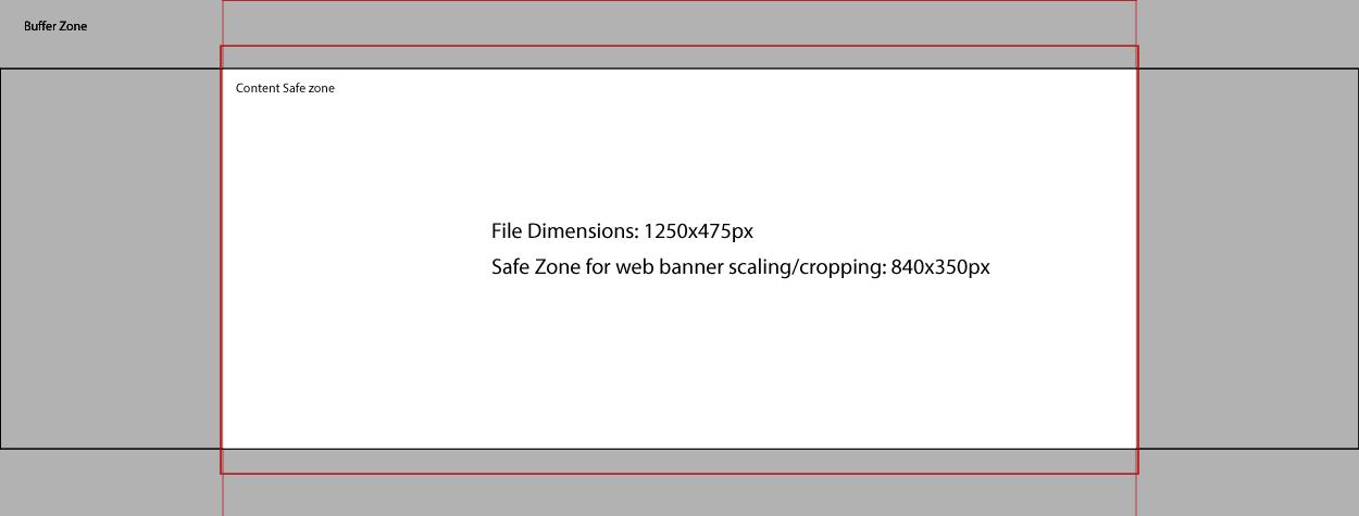 Web-Banner-Safe-Zone-Templatev4