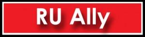 Link:RU Ally