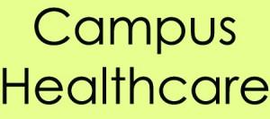 Link:campus healthcare