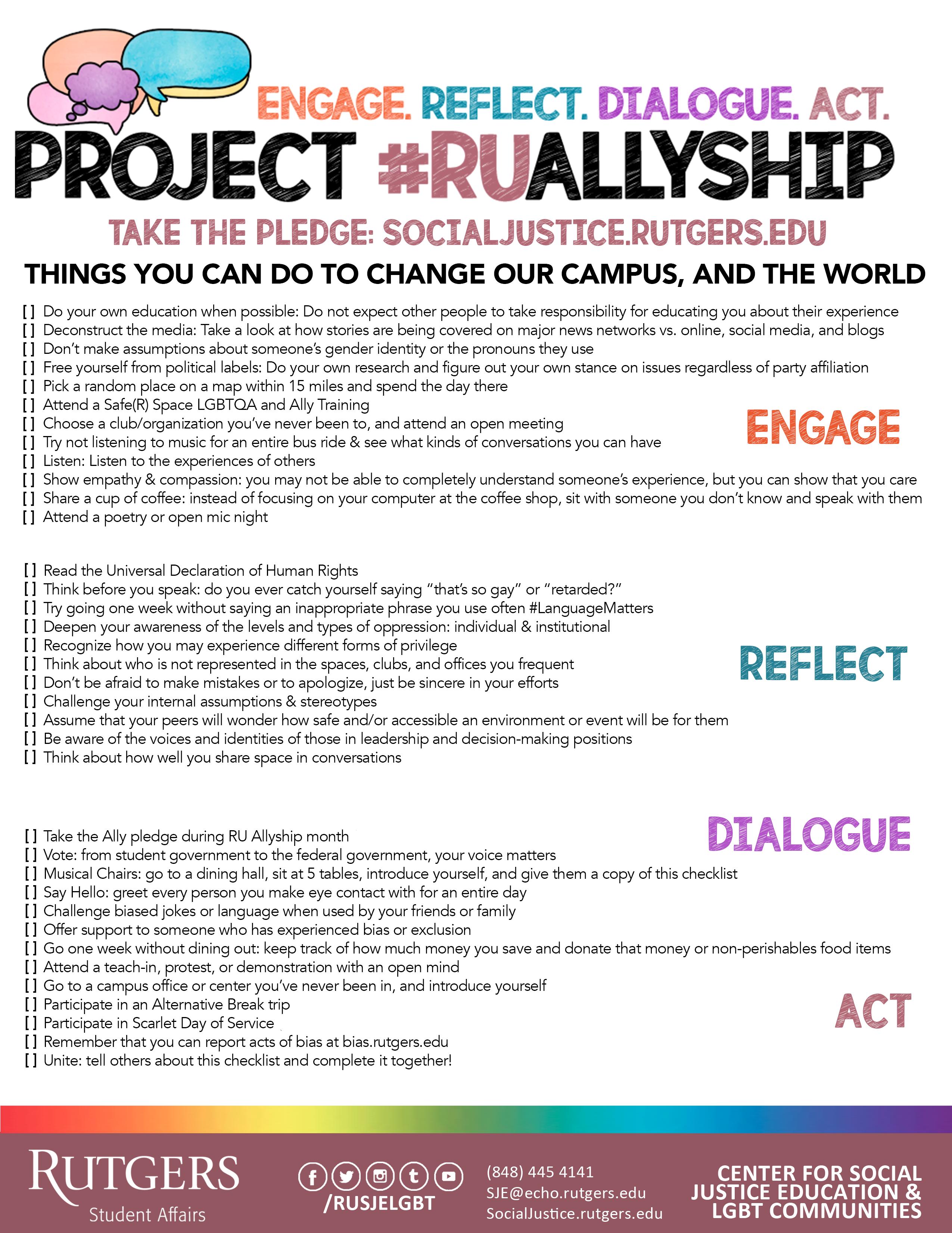 checklist1 copy
