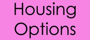 Link:housing options